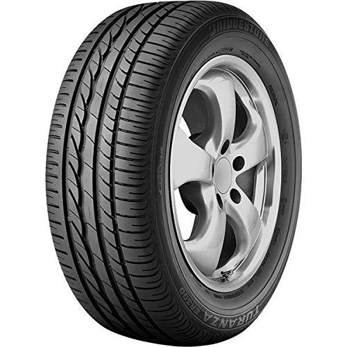 Pneu Eté Bridgestone Turanza ER300A 225/55 R16 95 W