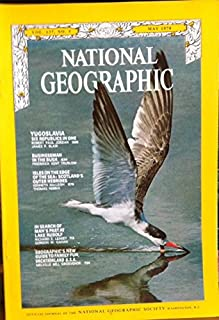 Best national geographic 1970 Reviews