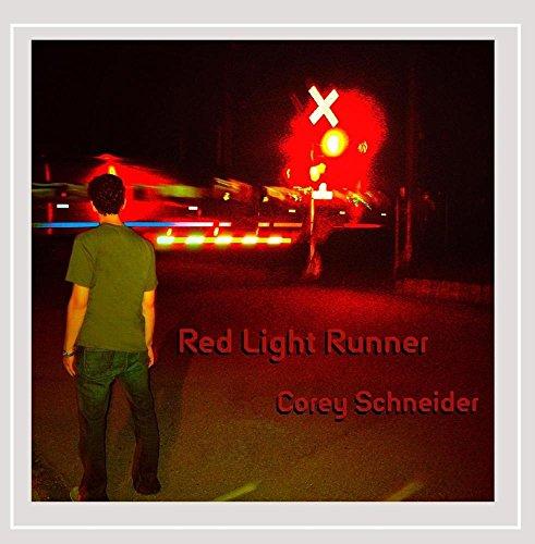 Red Light Runner