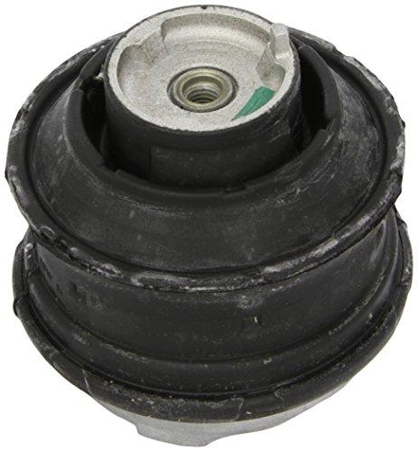 Corteco 80000393 Lagerung, Motor