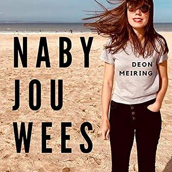 Naby Jou Wees
