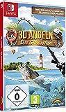 3D Angeln - Die Simulation - [Nintendo Switch]