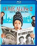 ホーム・アローン2 [AmazonDVDコレクション] [Blu-ray]