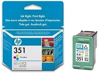 Suchergebnis Auf Für Vivera Hp Inks Bürobedarf Schreibwaren