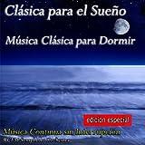 Pachelbel's Canónigo (Bonus Track)