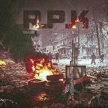 R.P.K