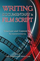 Writing documentary and Film Script