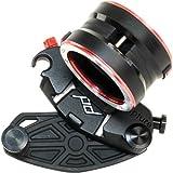 Peak Design Capture Lens Kit Fマウント互換性あり CLC-N-1 [並行輸入品]