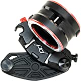Peak Design Lens Kit (Canon) by Peak Design [並行輸入品]