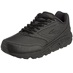 best mens work shoes for plantar fasciitis