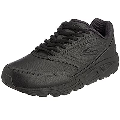 85a2a54862c Top 20 Best Walking Shoes For High Arches 2019
