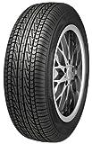 165/80R15 Tires - Nankang CX668 Radial Tire - 165/70R12 77T