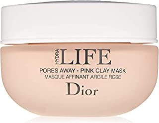Dior Hlife Mask Pores Gezichtsmasker, 50 ml, 50 ml