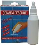 CDI 3349510 Rinnova-Fughe Sbianca Fessure, 125 ml