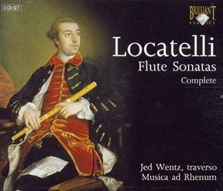 Best baroque flute sonatas Reviews