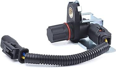 Best 1999 dodge dakota speed sensor Reviews