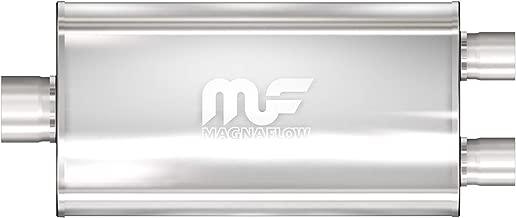 Best magnaflow ram 1500 5.7 Reviews