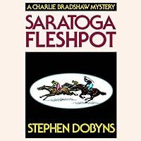 Saratoga Fleshpot's image