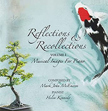 Reflections and Recollections, Vol. 1