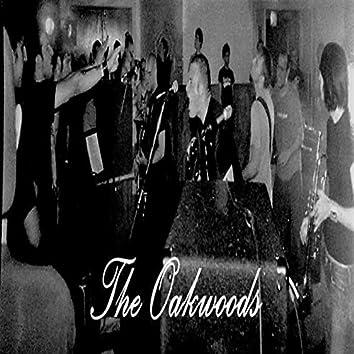 The Oakwoods
