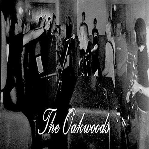 The Oakwoods, Jesse Lee Smith, rory bennet, Becky Aten  & Tom Gaulke