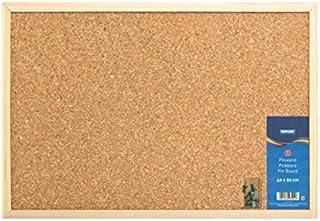 Stylex 41162/PP Cartelline A4/10/pezzi assortiti