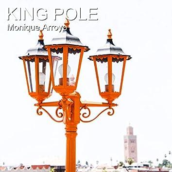 King Pole