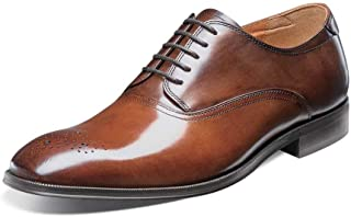Florsheim Men's Belfast Perf Toe Oxford