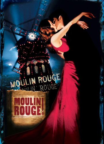 Moulin Rouge [OV]