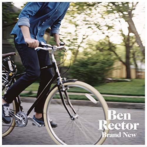 Brand New Album Cover