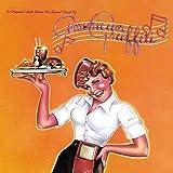 American Graffiti 41 Original Hits From The Soundtrack [Vinilo]