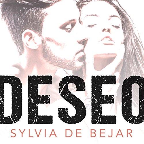 Deseo [Desire] cover art
