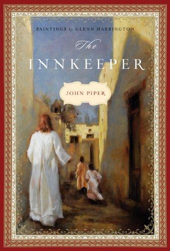 Innkeeper, The