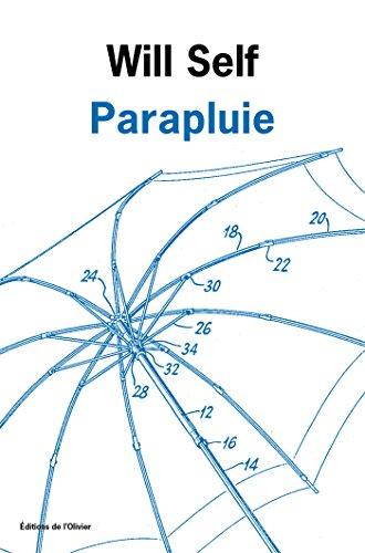 Parapluie (OLIV. LIT.ET)