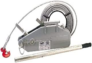 Draper 71208 kabel/lier.