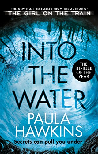 Into the Water: The addictive Sunday Times No. 1 bestseller (English Edition)