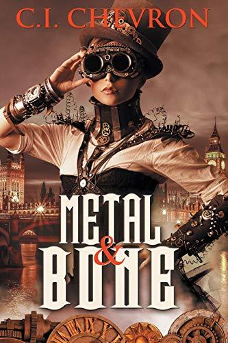 Metal and Bone