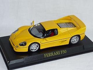 BMW 518 Octopussy 1//43 OPO 10 DY10 + DY66 Set von 2 Autos Ferrari 355 GoldenEye