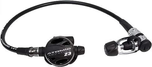 atomic aquatics z3 regulator
