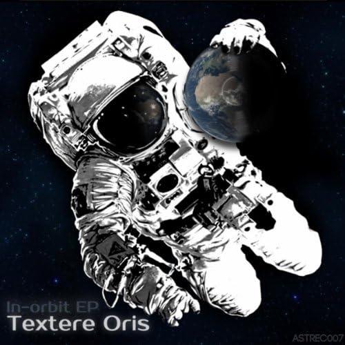 Textere Oris