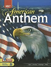 the american anthem textbook