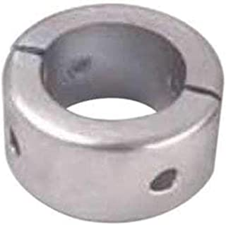 OEM Tecnoseal By US Marine Products LLC 15520000 Zinc Anode Ring for Gori 15
