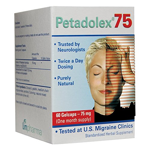 Petadolex is the same brand of butterbur root extract used in medical research COMPARE: Only Petadolex is made in Germany using a patented process for removing butterbur toxins – it's PA-free with zero detectable pyrrolizidine alkaloids that can dama...