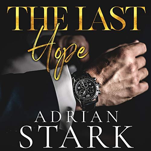 The Last Hope Titelbild
