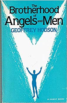 Brotherhood Angels & Men