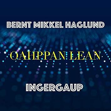 Oahppan Lean