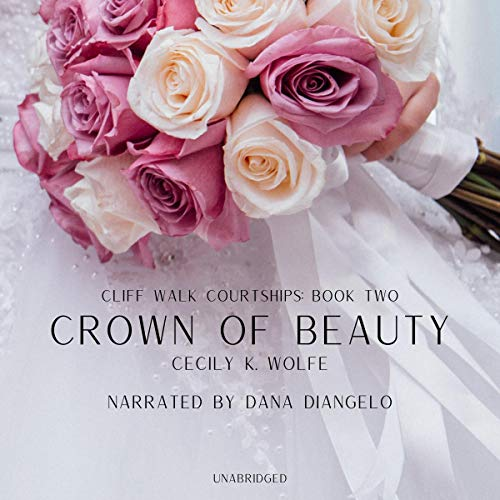 Crown of Beauty cover art