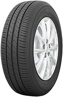トーヨー(TOYO) 低燃費タイヤ SD-7 195/65R15 91H sd7-1956515