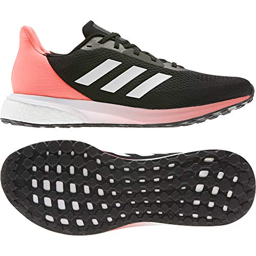 adidas Chaussures Femme Astrarun