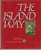 The Island Way